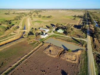 340 WISE ROAD Kerang VIC 3579 - Image 1