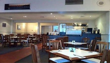Restaurant  business for sale in Queenscliff - Image 3