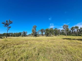 2930 Old Tenterfield Road Rappville NSW 2469 - Image 1