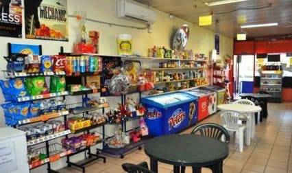 Food, Beverage & Hospitality  business for sale in Kilsyth - Image 1