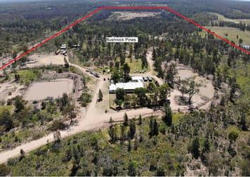 """Bushrock Pines"" 30532 Warrego Highway Miles QLD 4415 - Image 2"