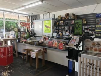 Retail  business for sale in Hastings - Image 3