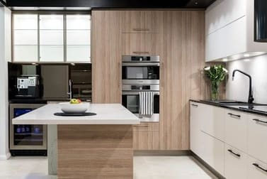 Homeware & Hardware  business for sale in Perth - Image 2