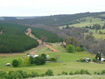 7 and 11 Savages Creek Road Kangaroo Gully WA 6255 - Image 1