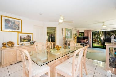 Accommodation & Tourism  business for sale in Upper Coomera - Image 3