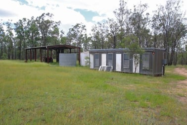 450 Lawsons Broad Road Coverty QLD 4613 - Image 3