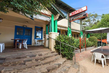 Accommodation & Tourism  business for sale in Yarra Junction - Image 1
