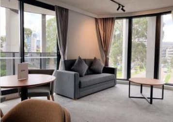Accommodation & Tourism  business for sale in South Melbourne - Image 2