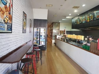 Restaurant  business for sale in Ballarat - Image 1