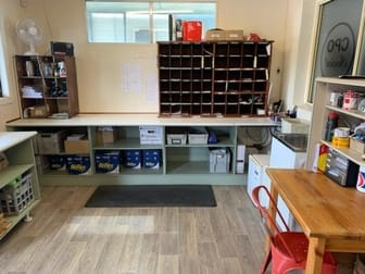 Post Offices  business for sale in Carisbrook - Image 2