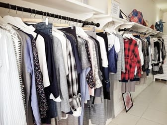 Clothing & Accessories  business for sale in Epping - Image 2