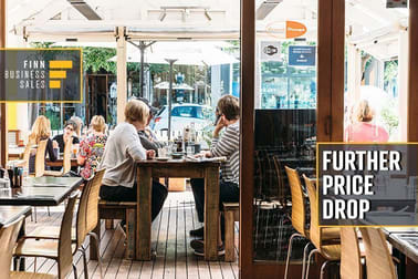 Food, Beverage & Hospitality  business for sale in Barwon Heads - Image 3