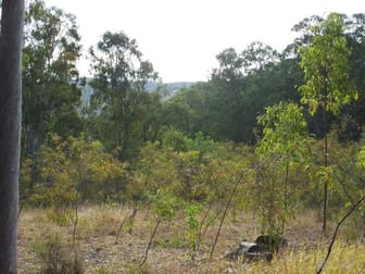 Lot 56 Off Green Hills Road Cannon Creek QLD 4310 - Image 3
