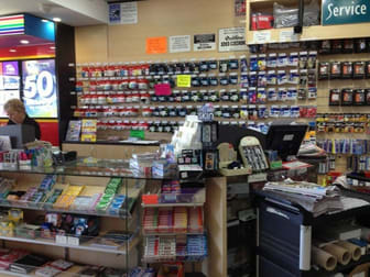 Retail  business for sale in Chuwar - Image 3