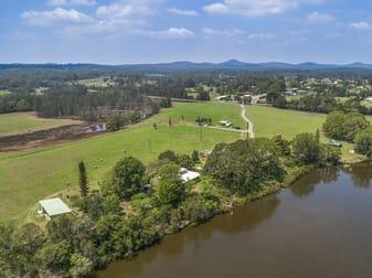 1716 Oxley Highway Sancrox NSW 2446 - Image 1