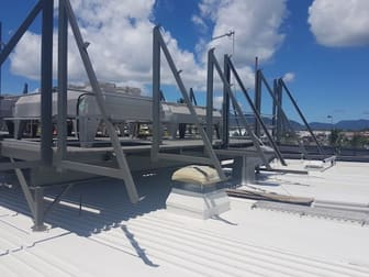 Industrial & Manufacturing  business for sale in Cairns - Image 1