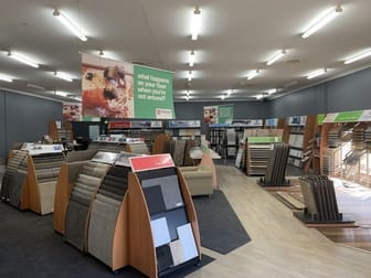 Retail  business for sale in Warwick - Image 3