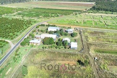 685 Koah Road Koah QLD 4881 - Image 3