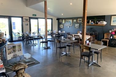 Food, Beverage & Hospitality  business for sale in Jindivick - Image 2