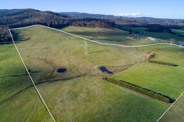 73 acres TONKIN ROAD Labertouche VIC 3816 - Image 2