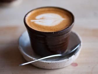 Cafe & Coffee Shop  business for sale in Prahran - Image 3