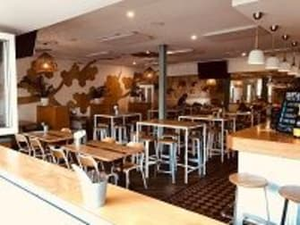 Leisure & Entertainment  business for sale in North Shore - Lower NSW - Image 1