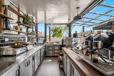 Cafe & Coffee Shop  business for sale in Byron Bay - Image 2