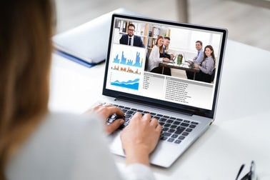 Computer & IT  business for sale in Melbourne - Image 3