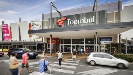 Food, Beverage & Hospitality  business for sale in Toombul - Image 2
