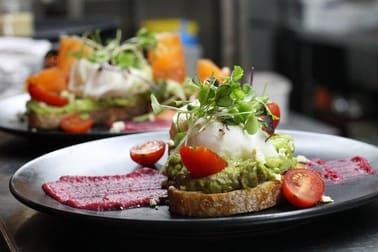 Food, Beverage & Hospitality  business for sale in Highett - Image 3
