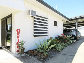 Motel  business for sale in Bargara - Image 2