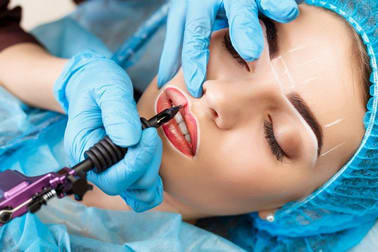 Beauty Salon  business for sale in Subiaco - Image 3