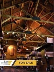 Accommodation & Tourism  business for sale in Derwent Bridge - Image 2