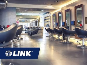 Hairdresser  business for sale in Sydney City NSW - Image 1