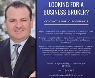 Food, Beverage & Hospitality  business for sale in Bangor - Image 2
