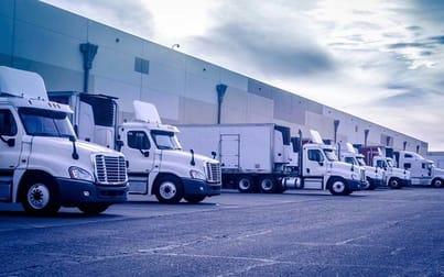Transport, Distribution & Storage  business for sale in Melton South - Image 3