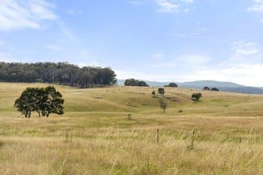 123 Kirriford Road, Wog Wog Braidwood NSW 2622 - Image 2