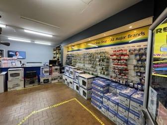 Franchise Resale  in Sunbury - Image 3