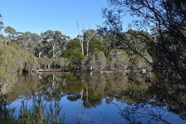 930 Sandy Point Road Lower Boro NSW 2580 - Image 1