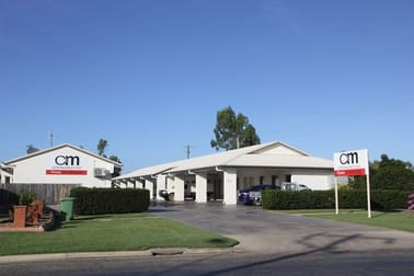 Motel  business for sale in Collinsville - Image 1