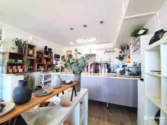 Shop & Retail  business for sale in Metung - Image 3