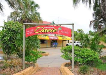 Convenience Store  business for sale in Fraser Coast QLD - Image 3