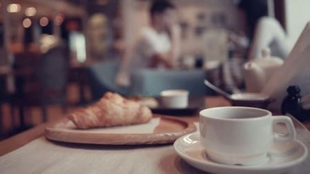 Cafe & Coffee Shop  business for sale in Lake Munmorah - Image 3