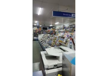 Retail  business for sale in Millgrove - Image 2