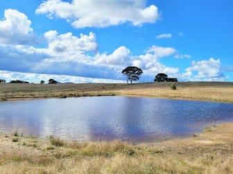 180 Crags Road, Nerriga Braidwood NSW 2622 - Image 1