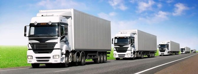 Truck  business for sale in Toowoomba - Image 2