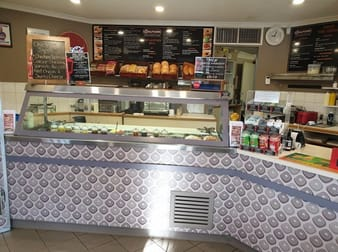 Cafe & Coffee Shop  business for sale in Norwood - Image 1