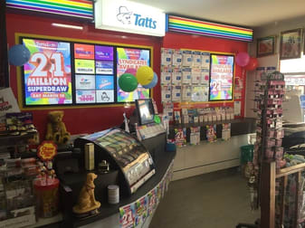 Shop & Retail  business for sale in Trentham - Image 1