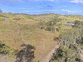 Lot 81 Harold Road Mount Chalmers QLD 4702 - Image 3
