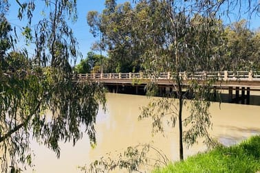 Accommodation & Tourism  business for sale in Nathalia - Image 1
